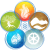 Ruhe-und-Balance_Logo